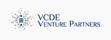 VCDE Venture Partners / venturecapital.de Logo