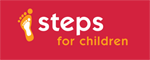 steps for children