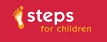 steps for children
