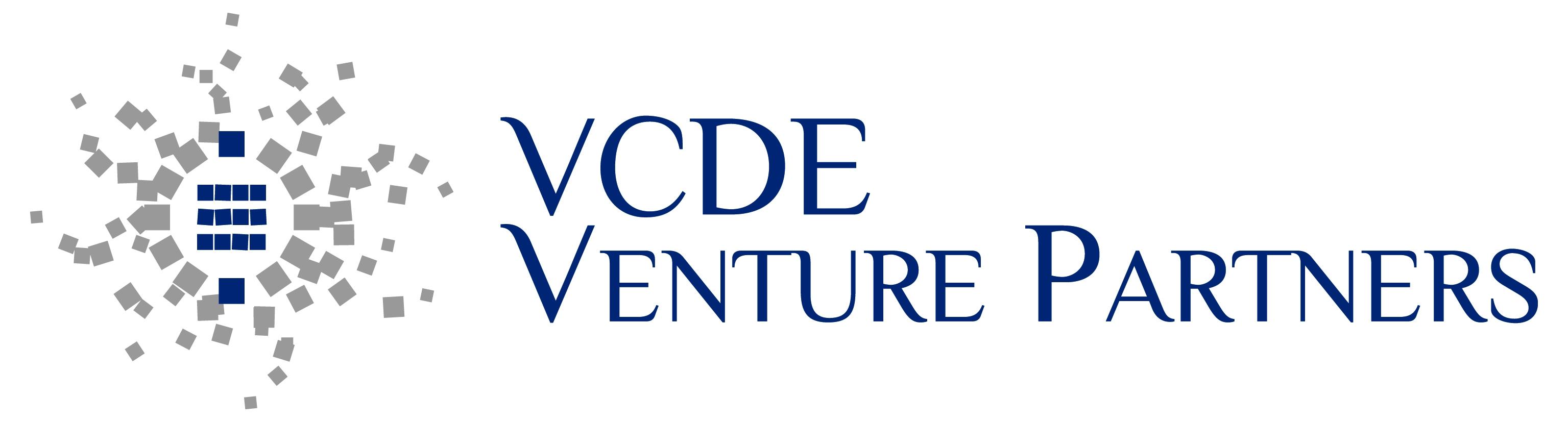 VCDE Venture Partners / venturecapital.de